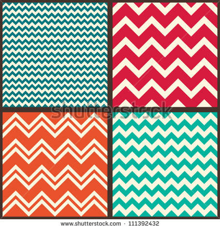 seamless_geometric_abstract_pattern_with_zigzags