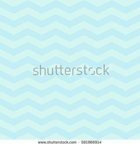 vector_popular_zigzag_chevron_pattern