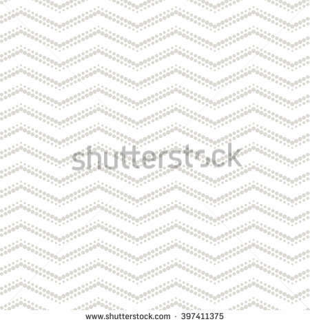 vector_zigzag_pattern