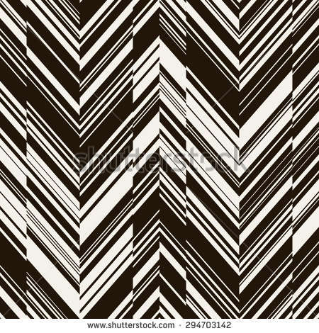 zigzag_background_seamless_pattern_vector