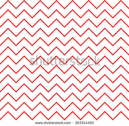 zigzag_pattern_background_with_monochrome_red_tone