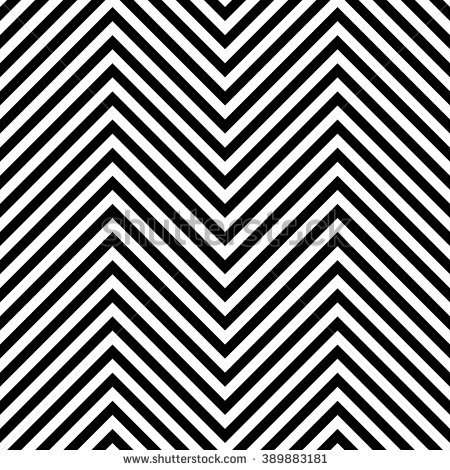 zigzag_pattern_zigzag_background_in_vector
