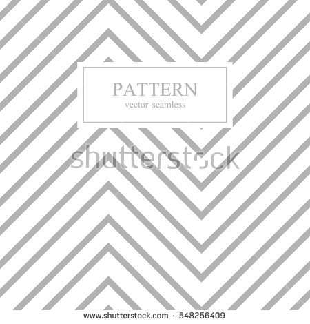 zigzag_seamless_minimalistic_pattern_white_and_gray_background