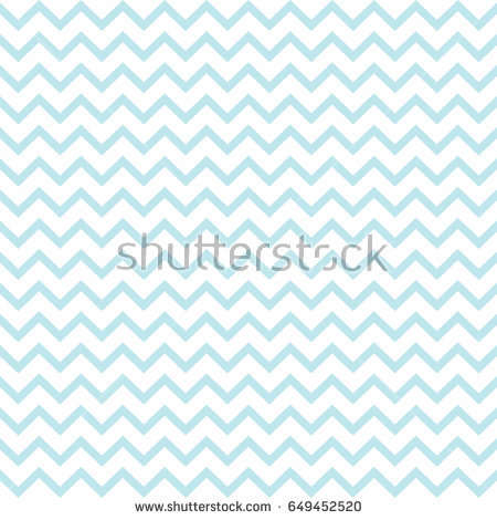zigzag_seamless_pattern_trendy_simple_image_illustration