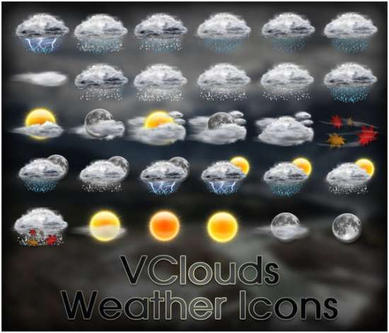 vclouds_weather_icons