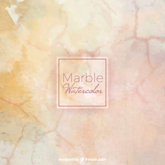watercolor_background_simulating_marble