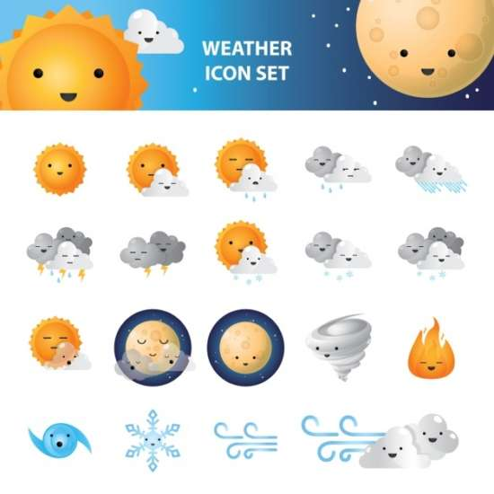 weather_icon_set