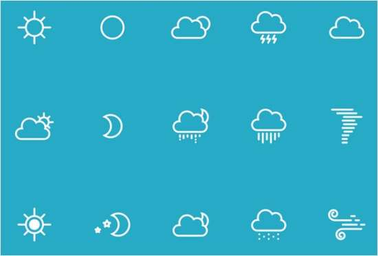 weather_icons_25