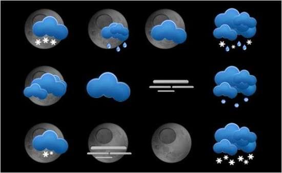weezle_weather_icons