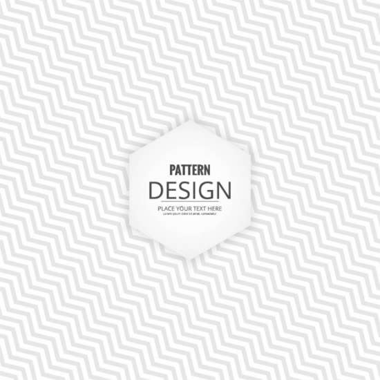 white_geometric_background_with_zig_zag_lines