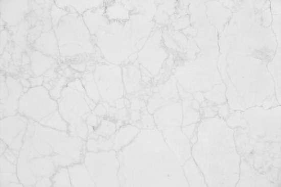 white_stone_texture