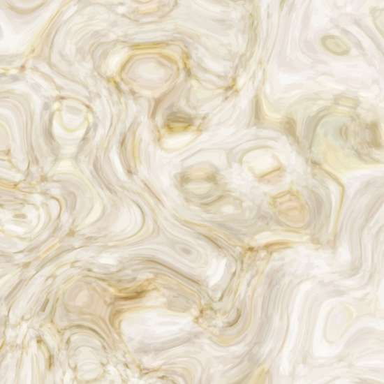 yellow_marble_texture