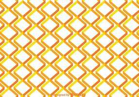 zig_zag_geometric_background