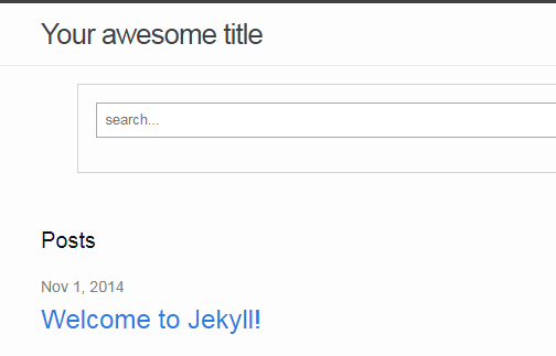 simple_jekyll_search