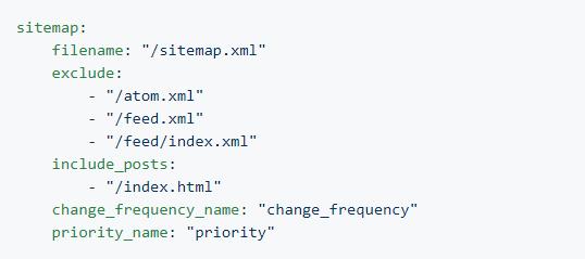 jekyll_plugin_sitemap_xml_generator