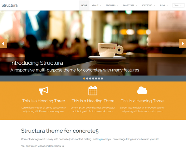 structura_responsive_multi_purpose_concrete5_theme
