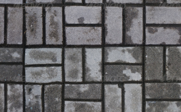 hi_res_seamless_concrete_bricks_texture