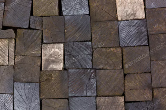 pavement_texture_made_of_wooden_blocks