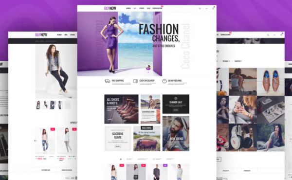 buy_now_ecommerce_html_template