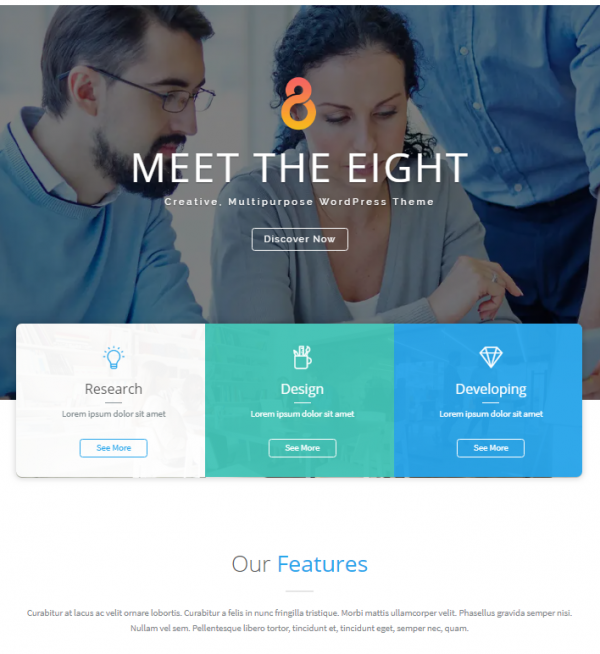 the8_corporate_business_html_template