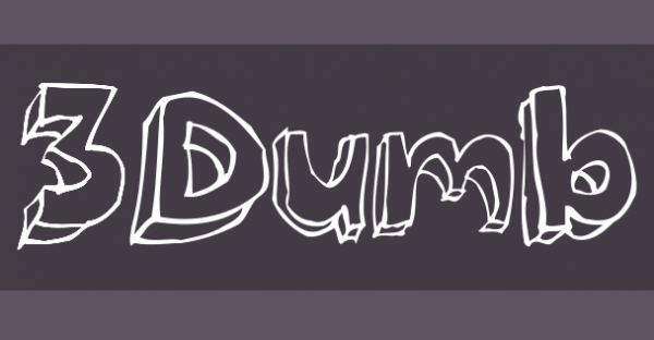 3_dumb