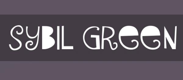 sybil_green_regular