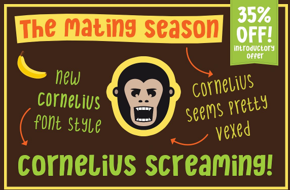 cornelius_screaming