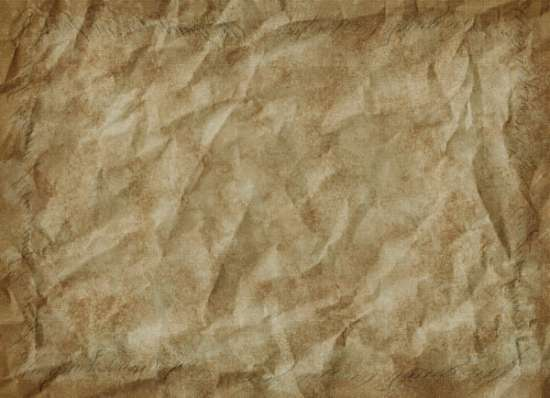 brown_crumpled_paper_texture