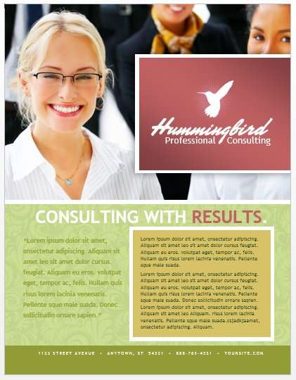 free_legal_advice_and_consulting_causes_flyer
