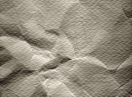 crumpled_dark_grey_texture