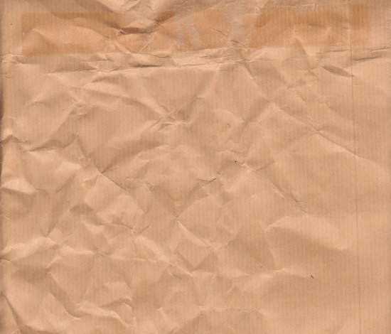 crumpled_envelope_paper_texture