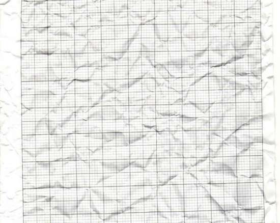 crumpled_graph_paper_texture