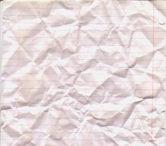 crumpled_lined_paper_texture