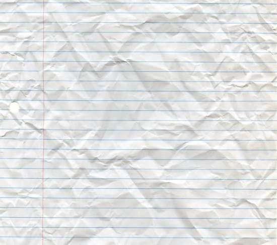 crumpled_looseleaf_paper_texture