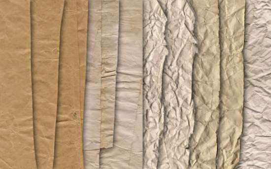 crumpled_paper_texture_stock