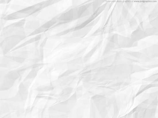 crumpled_paper_texture_for_free_download