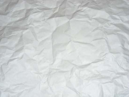 photoshop_crumpled_paper_texture_for_free_download