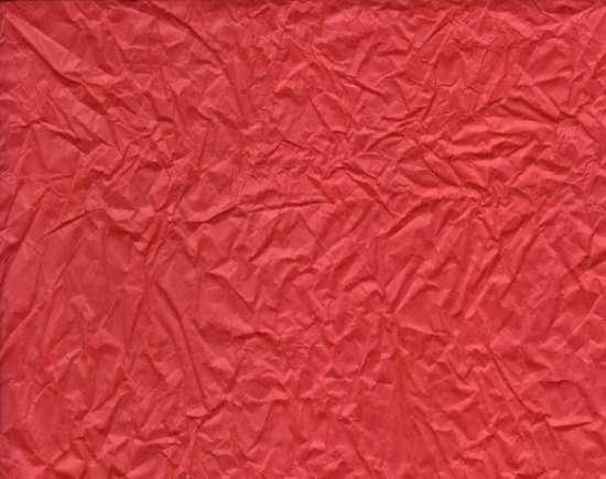 tissue_paper_crumpled_texture