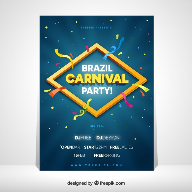 cover_template_for_brazilian_carnival