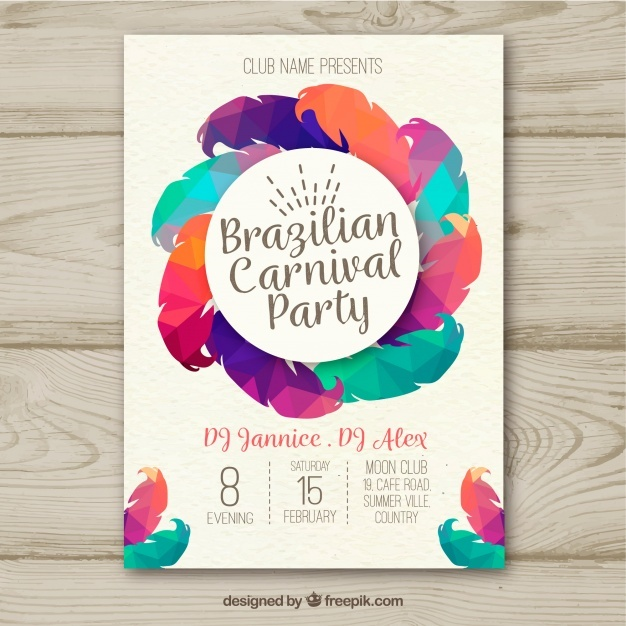 creative_colorful_brazilian_carnival_poster_design