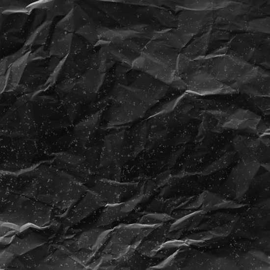 crumpled_black_paper_texture