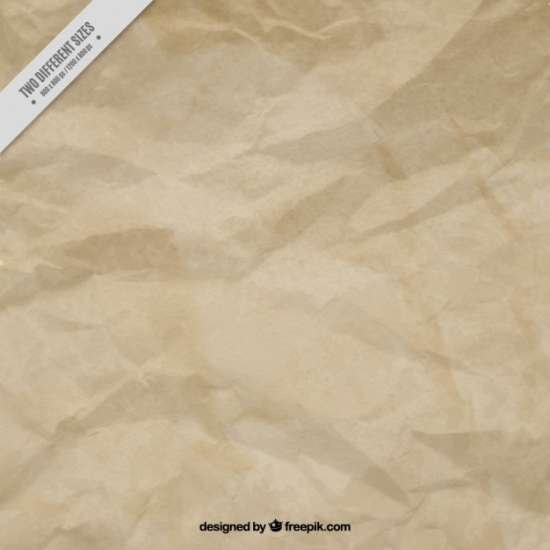 crumpled_brown_paper_background