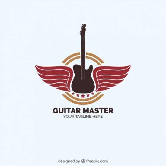guitar_master_logo