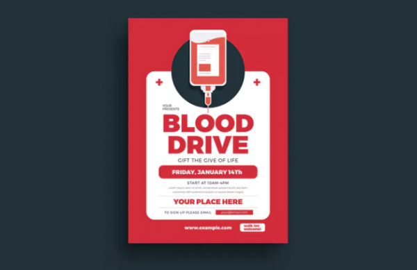blood_drive_event_flyer