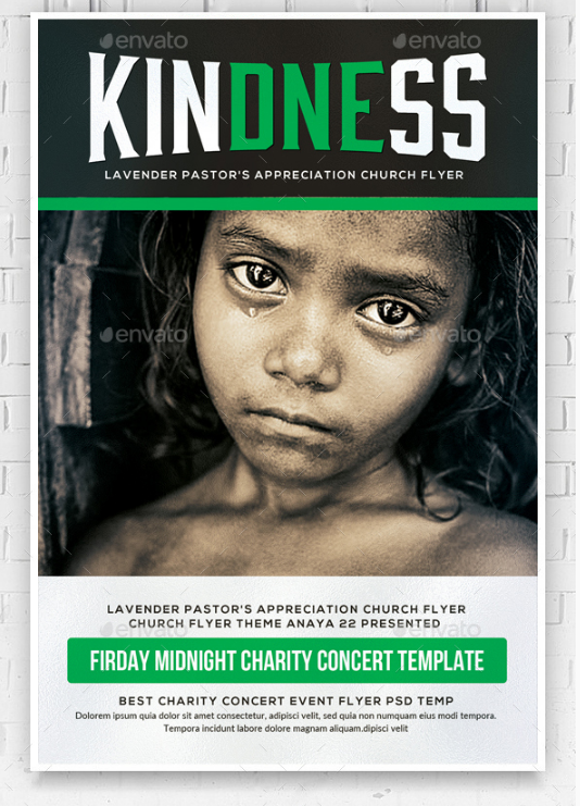 4_25_6_25_charity_donation_flyers