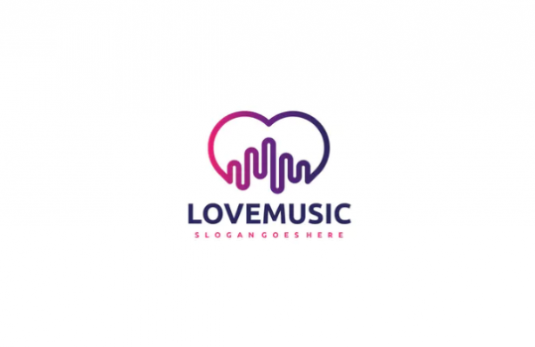 love_music_logo