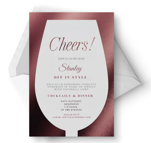 wine_glass_retirement_farewell_party_invitation