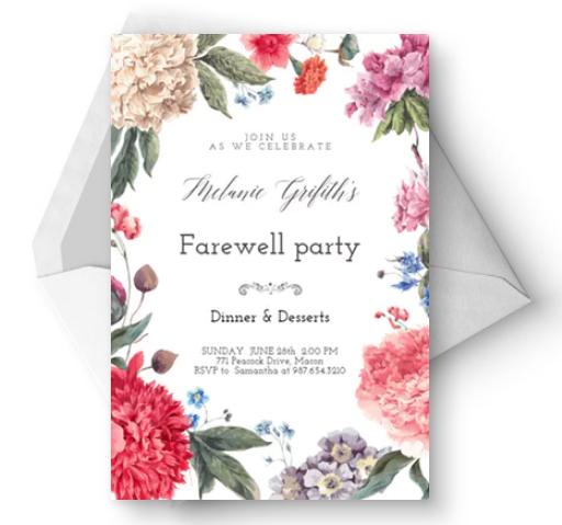 garden_glory_retirement_invitation