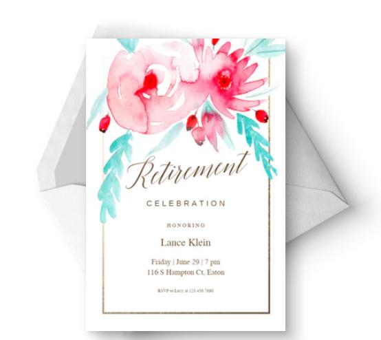 in_bloom_invitation_template