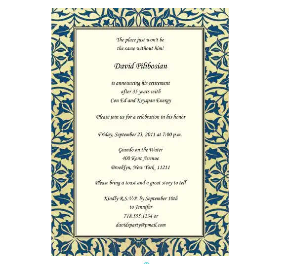 free_printable_retirement_party_invitations